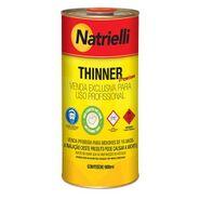 thinner-natrielli-8137-0-9-l