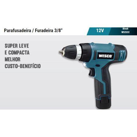 parafusadeira-e-furadeira-3-8-wesco-ws2532-bateria-litio-12v