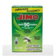jimo-anti-inseto-refil-90-noites