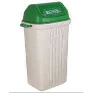 lixeira-seletiva-tampa-basculante-60-litros-sanremo-verde