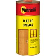 oleo-de-linhaca-natrielli-0-9-l