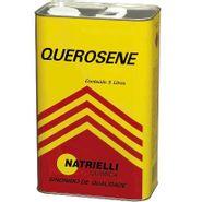 querosene-natrielli-5-l