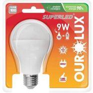 lampada-superled-ourolux-06400k-branca-9w