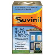 suvinil-resina-acrilica-base-agua-18l