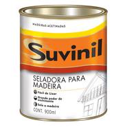 suvinil-selador-madeira-0-9l