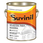 suvinil-selador-madeira-3-6l