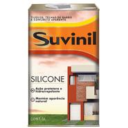 suvinil-silicone-5l