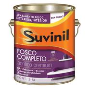 suvinil-acrilico-fosco-completo-3-6l