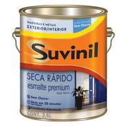 suvinil-esmalte-brilho-base-agua-3-6l