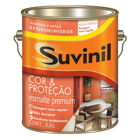 suvinil-esmalte-acetinado-3-6l