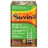 suvinil-rende-e-cobre-muito-18l
