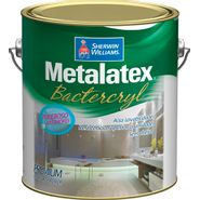 metalatex-bacterkill-3-6l