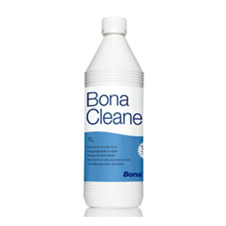 bona-limpador-parkett-cleaner-1l