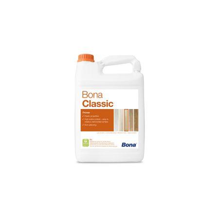 prime-classic-unico-5l