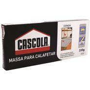 massa-calafetar-filete-350g