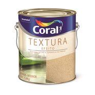coral-textura-efeito-5-4kg