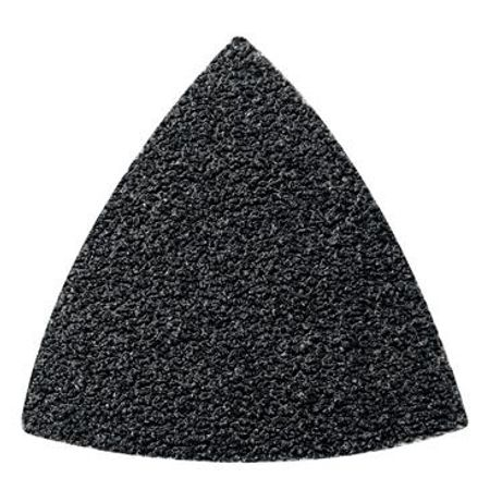 lixa-triangular-worx-n80-wa2104