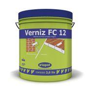 fusecolor-verniz-f-12-3-6-l-fosco