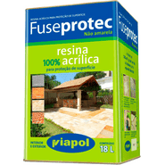 fusecolor-verniz-fuseprotec-18l-semi-brilho