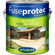 fusecolor-verniz-fuseprotec-3-6l-fosco