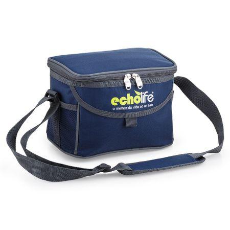 bolsa-termica-5-litros-blue