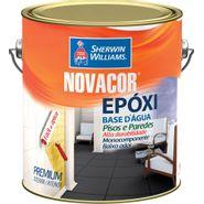 novacor-epoxi-3-6-litros