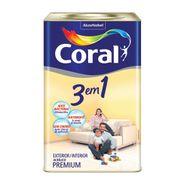 latex-coralmur-fosco-18l