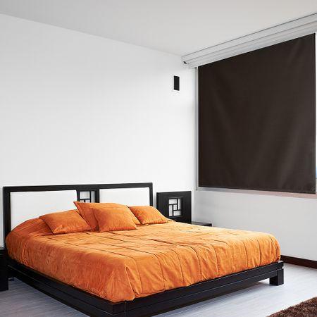 persiana-nouvel-blackout-1-60x2-20m-chocolate