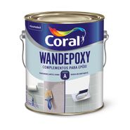 wanda-fundo-misto-epoxy-com-catalisador-3-6l