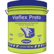 viaflex18kg-preto
