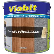 viabit-viapol-3-6l-