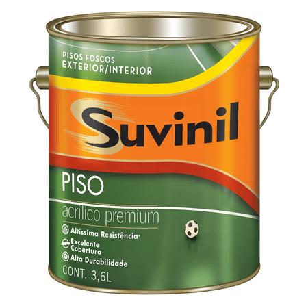 suvinil-piso-3-6l-amarelo