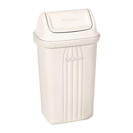 lixeira-tampa-basculante-10-litros-referencia-281-sanremo-branco