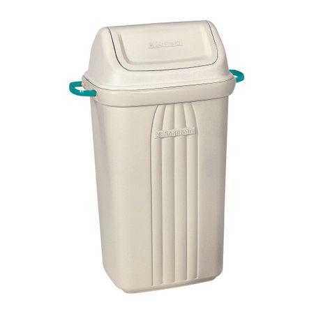 lixeira-tampa-basculante-30-litros-referencia-283-sanremo-branco