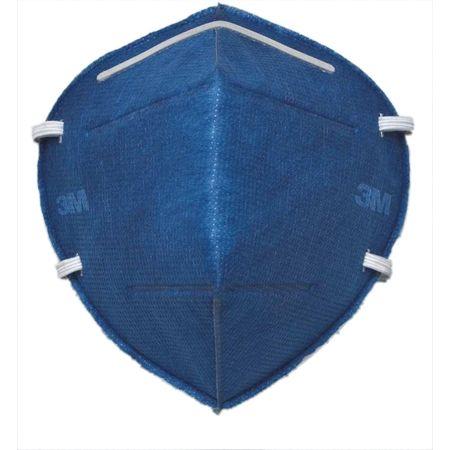 3m-mascara-azul