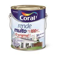 coral-acrilico-rende-cobre-muito-3-6-litros
