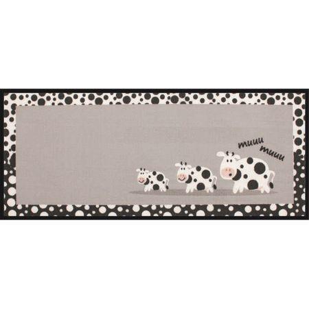 tapete-cleankasa-cozinha-50x120cm