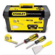 kit-ferramenta-stanley-st-kit1