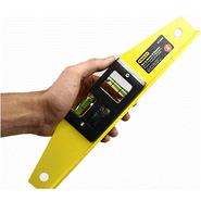 nivel-stanley-magnetico-30cm-aluminio-referencia-42886