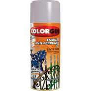 colorgin-fundo-spray-350ml-branco-fosco