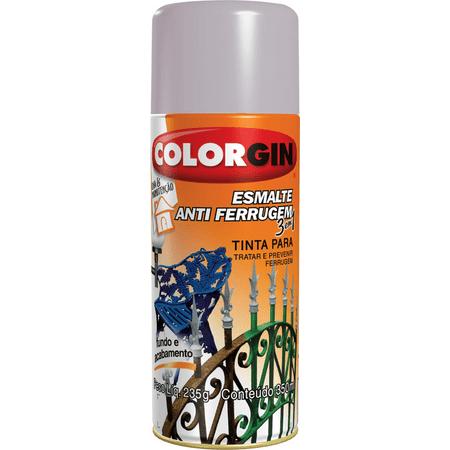 colorgin-fundo-spray-350ml-branco-fosco