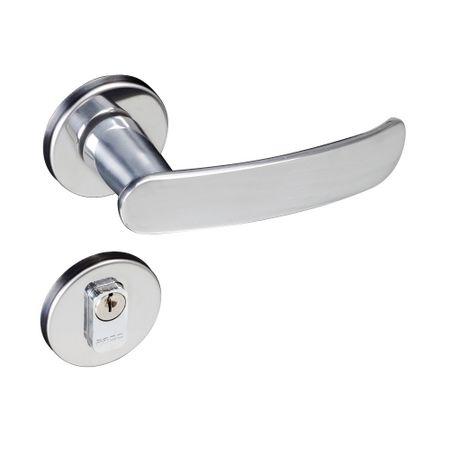 fechadura-pado-madrid-externa