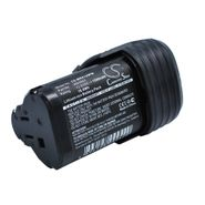 bateria-worx-litio-wx125