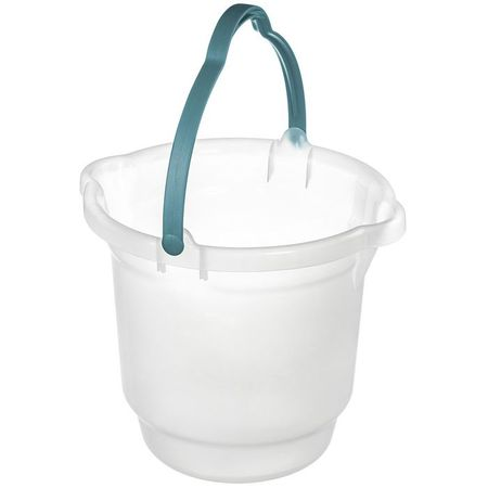 balde-pequeno-8-5-litros-referencia-240-sanremo