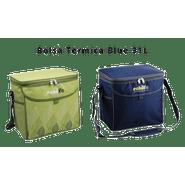 bolsa-31l-azul-verde