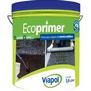 ecoprimer-asfaltico-3-6-litros