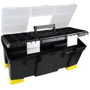 caixa-ferramenta-stanley-22-referencia-22080