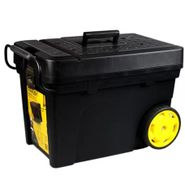 caixa-ferramenta-stanley-contrac-referencia-33027