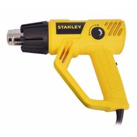 soprador-termico-stanley-1800w-220v-e-acessorios