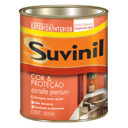 suvinil-esmalte-fosco-0-9l-branco
